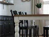 Large area Rugs for Dining Room Our New Dining Room Rug Showit Blog