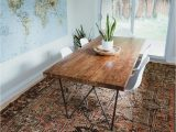 Large area Rugs for Dining Room Rugs are No Longer for Living Rooms Only We Love Seeing A