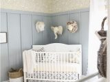Large area Rugs for Nursery 4 Unconventional Ways to Afford area Rugs