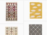 Large area Rugs for Nursery 8 Best Nursery Rugs Of 2020