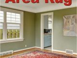 Large area Rugs for Nursery Cleaning area Rug Rugs to Clean Carpet Crystal Rugged