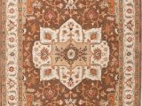 Large area Rugs Under 100 Cheap area Rugs Nyc — Home Inspirations Clearance Cheap