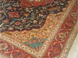 Large area Rugs Under 100 Pin On Persian Rugs