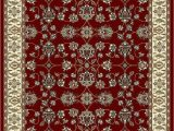 Large area Rugs Under 100 Rugs for Living Room 8×11 Red Traditional area Rugs 8×10 Under 100 Prime Rugs