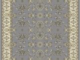 Large area Rugs Under 100 Rugs for Living Room Gray Traditional area Rugs 8×10 Under 100 Prime Rugs