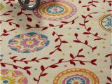 Large area Rugs Under $50 20 Awesome area Rugs Under $50 From Houzz Diannedecor