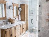 Large Bathroom Rugs Bed Bath and Beyond Bathroom Rugs Ideas] Best 25 Bathroom Rugs Ideas