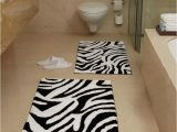Large Bathroom Rugs Bed Bath and Beyond I Love This Rugs 90 Ideas On Pinterest