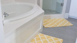 Large Bathroom Rugs Target Bathroom Rugs Tar Image Of Bathroom and Closet