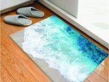 Large Bathroom Rugs Target Brilliant Flat Bathroom Rugs to Inspire You