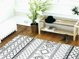 Large Bathroom Rugs Target Fancy Huge area Rugs Arts Elegant and Living Room Tar Rug