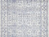 Large Blue Wool Rug Extra Rugs Over Sized Floor Rugs Melbourne