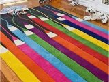 Large Children S area Rugs 21 Cool Rugs that Put the Spotlight the Floor