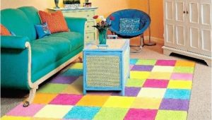 Large Children S area Rugs Colorful Large Classroom Rugs Amazing Large