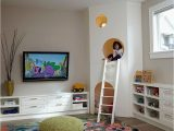 Large Children S area Rugs Colorful Zest 25 Eye Catching Rug Ideas for Kids Rooms