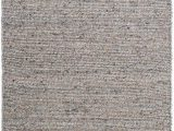 Large Children S area Rugs Zjx F Hand Knotted Wool sofa Rug Fluffy Thick Skin Friendly