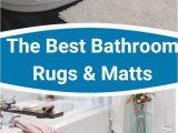 Large Cotton Bathroom Rugs Best Bathroom Rugs