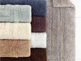 """Large Cotton Bathroom Rugs Cotton Reversible 27 X 48 Bath Rug(ç"""" 像ã'ã'Šï¼‰"""