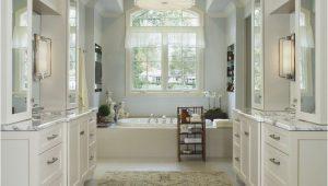 Large Luxury Bathroom Rugs Best Of Bathroom Rugs 30 Ideas On Pinterest