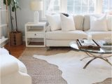 Large Room Size area Rugs Layered