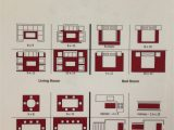 Large Room Size area Rugs oriental Rug Size Guide Including Rug Size Cheat Sheet
