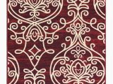 Large Rubber Backed area Rugs 50 Rubber Backed area Rugs You Ll Love In 2020 Visual Hunt