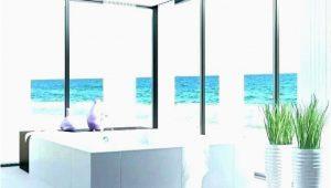 Large Square Bath Rug Glamorous Square Bath Rugs Home Design Anthracite Gray
