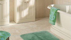 Large Square Bathroom Rugs Bathroom Rugs Australia Design Ideas