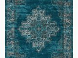 Large Teal Blue area Rugs Moore Blue Teal Rug
