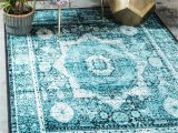 Large Teal Blue area Rugs Style Your Home with Our istanbul Rugs Decor Home Modern
