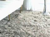 Large Thick soft area Rugs Nice ashley area Rugs Graphics Fresh ashley area Rugs for