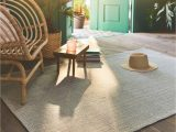 """Large Washable area Rugs Ikea Tiphede Rug Flatwoven Natural Off White 3 11 """"x5 11 """" 120×180 Cm"""