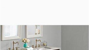 Large Washable Bathroom Rugs Evan Cotton Tufted Washable Bath Mat Luxury solid Bathroom
