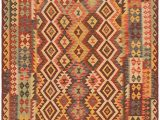 Large Western Style area Rugs area Rug for Living Room Bedroom