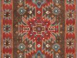 Large Western Style area Rugs Surya Arizona area Rugs Style Arz 1004