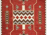 Large Western Style area Rugs Traditions Texas Star southwestern area Rug Berber Style All