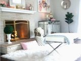 Large White Faux Fur area Rug Lovely Fake Sheepskin Rug Ideas Awesome Fake Sheepskin Rug