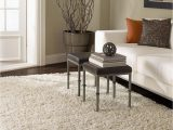 Large White Fluffy area Rug Pin by Paul Ptasienski On for the Home