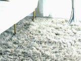 Large White Fur area Rug Enchanting Big White Fluffy Rug Illustrations Good Big