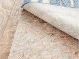 Latex Backed area Rugs On Hardwood Floors 5 area Rug Tips to Keep Wood Floors Pristine
