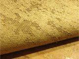 Latex Backed area Rugs On Hardwood Floors Latex Rug Backing Stuck to Wood Floor