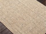 Latex Backed area Rugs On Hardwood Floors Woven Of Natural Sisal these Rugs are