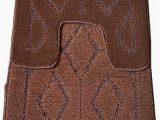 Latex Backed Bath Rugs Amazon Reflection Madison Home 2pc Bath Rug Set Skid