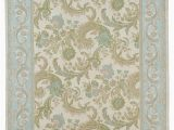 Laura ashley 8×10 area Rugs Laura ashley Baroque Rug for the Home
