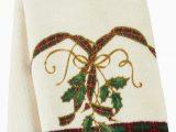 Lenox Holiday Nouveau Bath Rug Lenox Holiday Nouveau towel Walmart