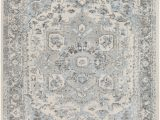 Light Blue and Tan Rug Tan Light Blue and Weathered Gray Make A Delightful Trio