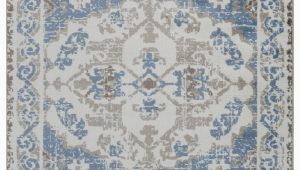 Light Blue and White area Rug Lr Resources Infinity White Light Blue area Rug