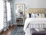 Light Blue Bedroom Rug these 10 Bedroom Rug Ideas Will Give Your Floorboards A
