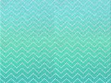Light Blue Chevron Rug Chevron Wool Light Blue area Rug