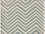 Light Blue Chevron Rug Nuloom Chelsea Chevron Light Blue Rug Chevron area Rugs